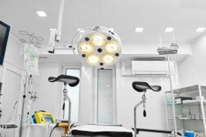 Erectile Dysfunction Clinic Singapore