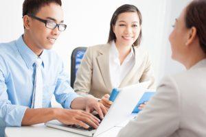 employee incentive programs