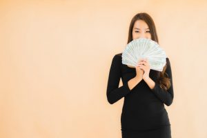 Payday Loan in Singapore