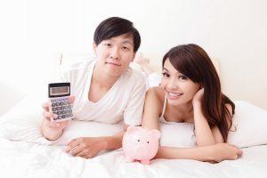 licence money lender Singapore