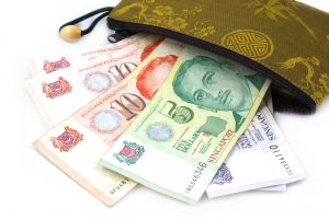 payday loan sg