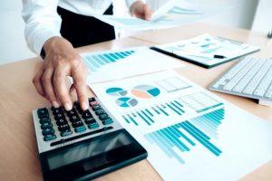 Authorised Money Lender In Singapore