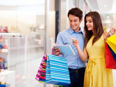 Online Dresses Shopping